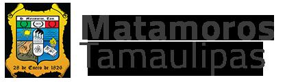Gobierno Municipal de Matamoros